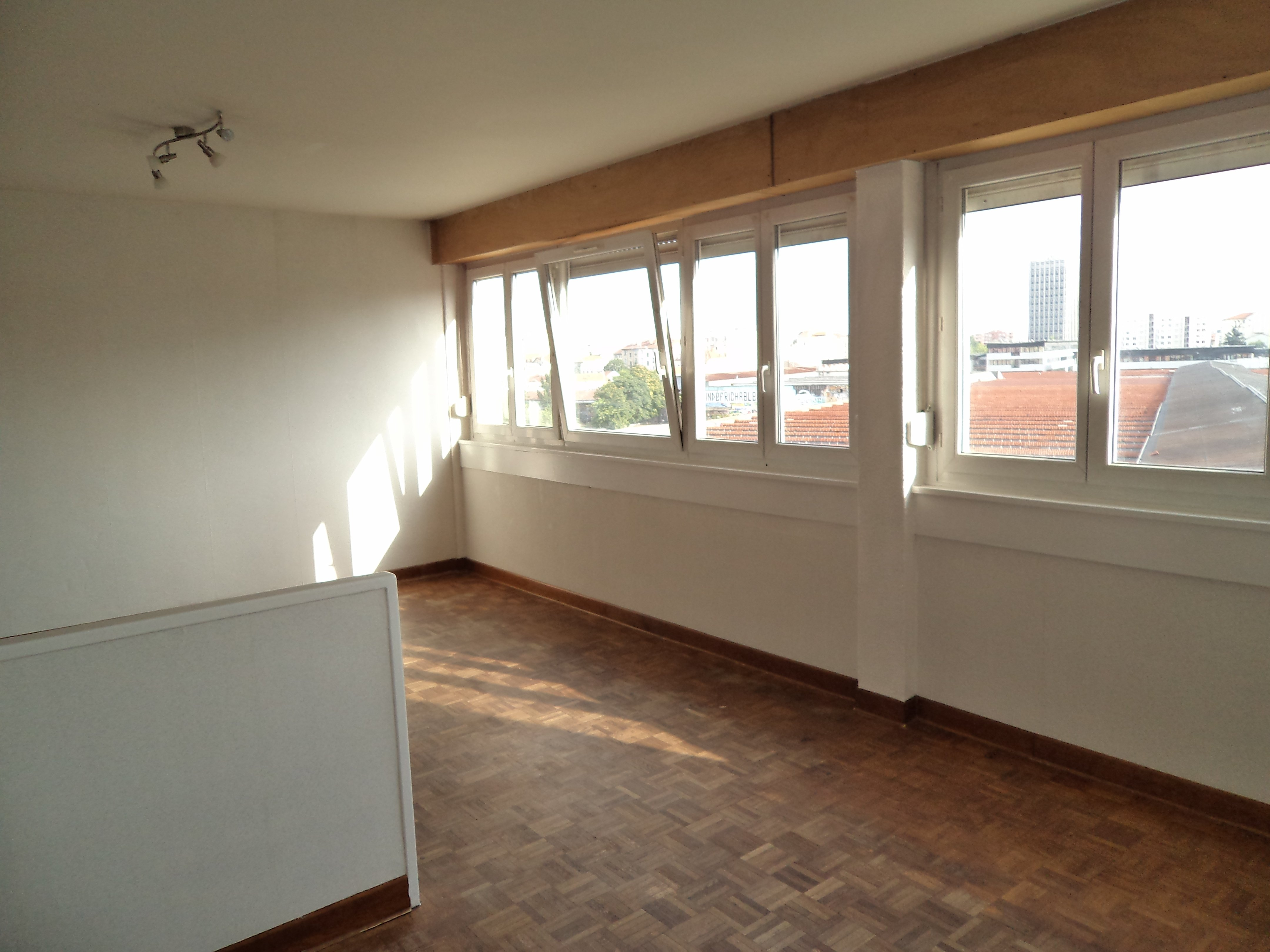 Location appartement Lyon 03, 0m²