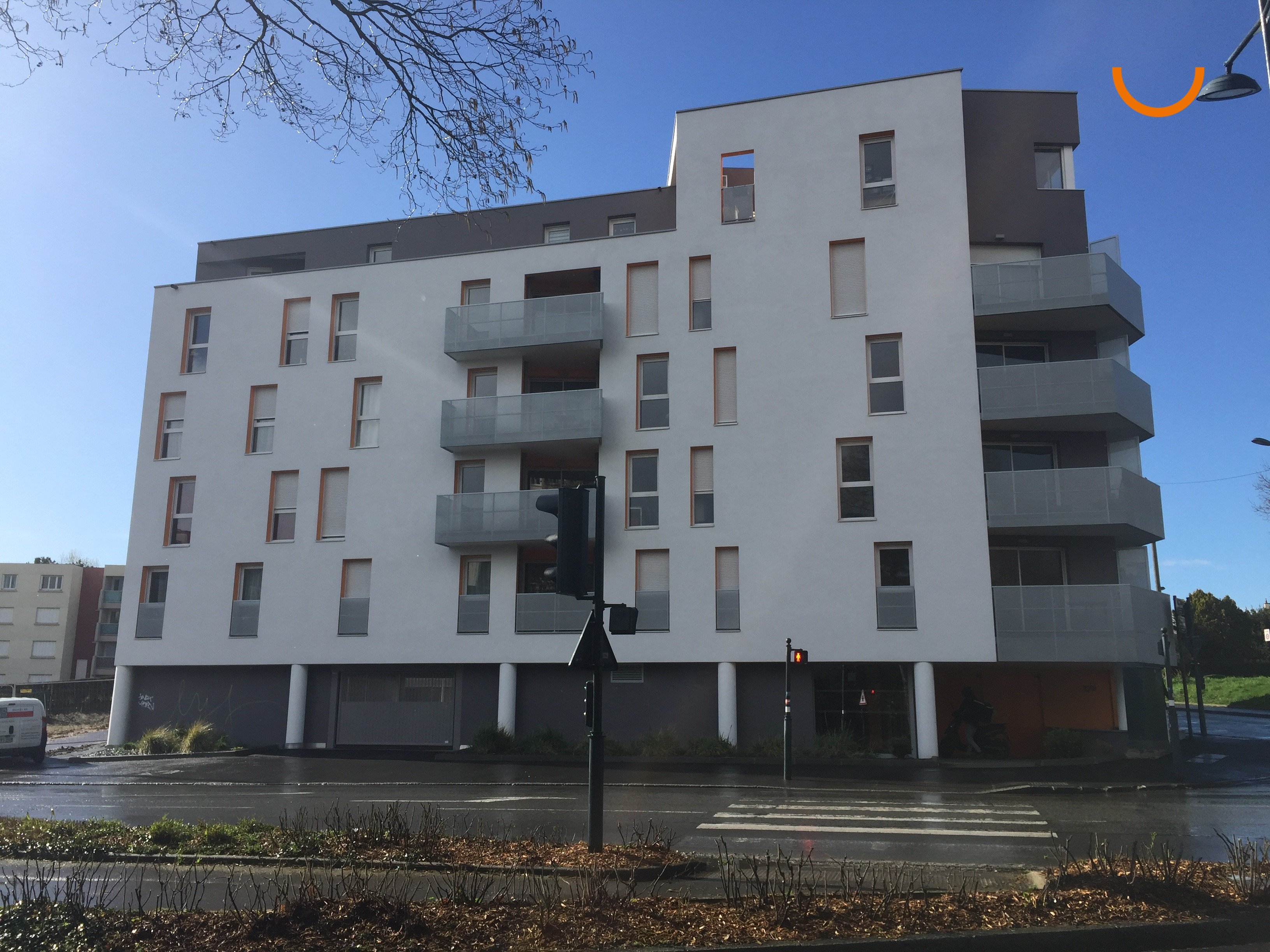 Location appartement à Rennes, type appartement, 67.32m²