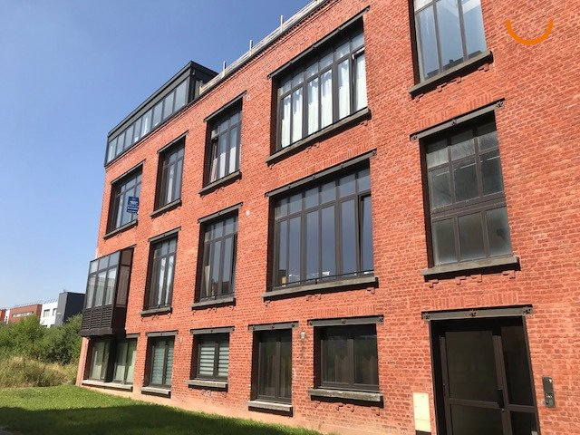 Location appartement Tourcoing, 43.86m²