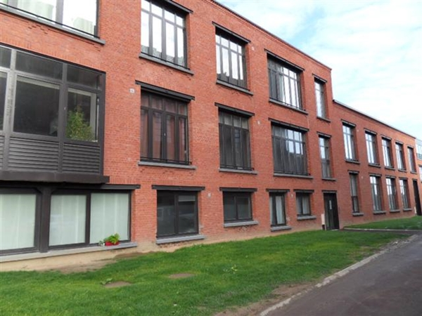 Appartement Tourcoing location, appartement de 26.36m²