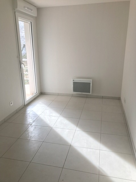 Appartement en location à AVIGNON